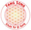 Qi Gong Schule Weinheim